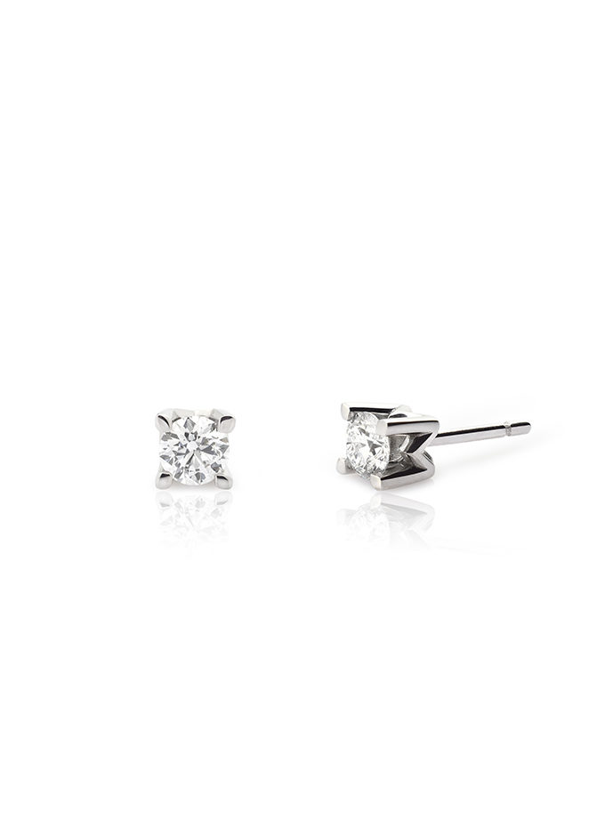 ARRACADES WESSELTON W OR BLANC I DIAMANTS-001