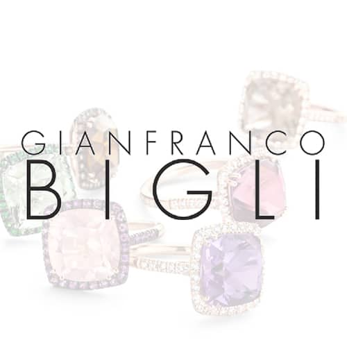 Gianfranco Bigli