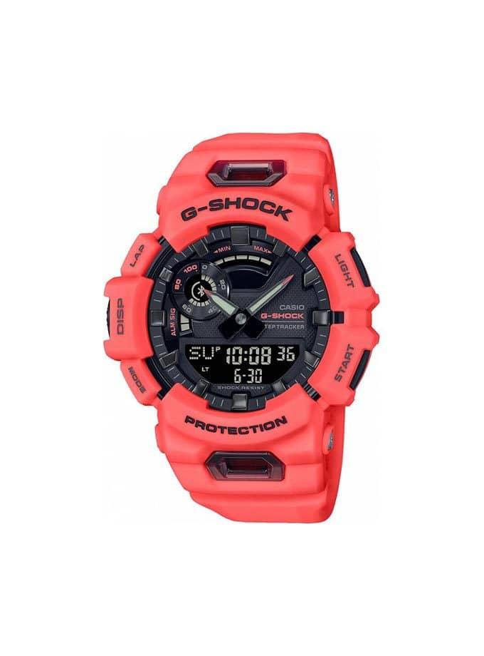 G-SHOCK GBA-900-4AER-001