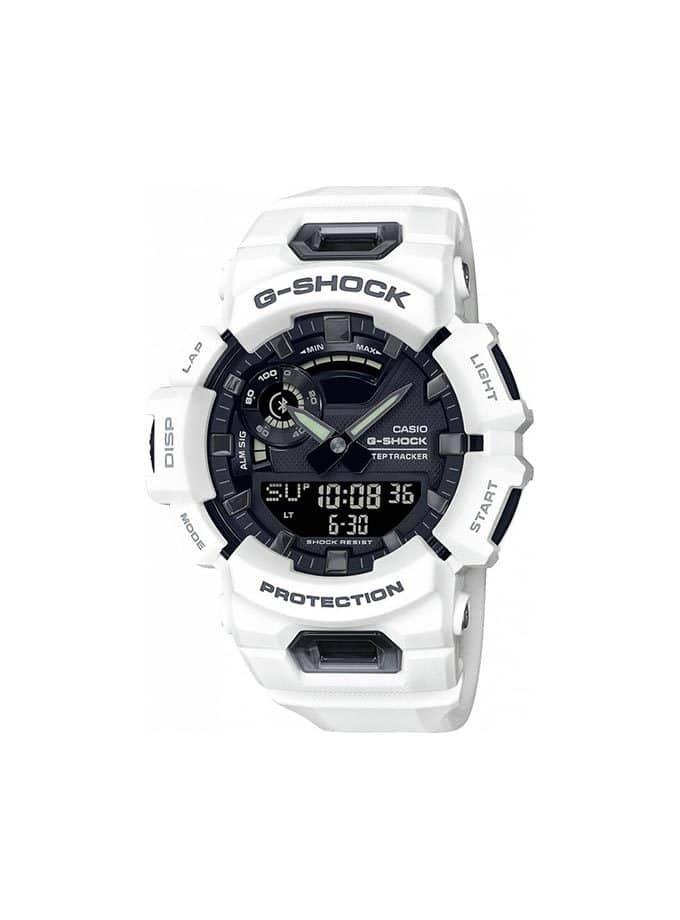 G-SHOCK GBA-900-7AER-001