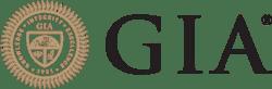 GIA_Logo2