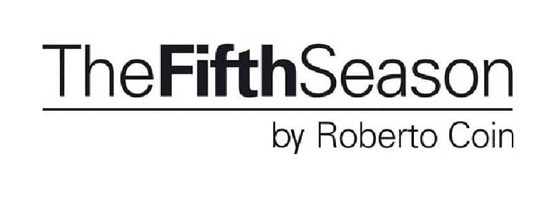 The Fifth Season by Roberto Coin