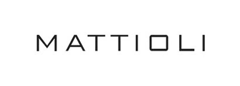 Logos-home_0000_matiolli_destacada