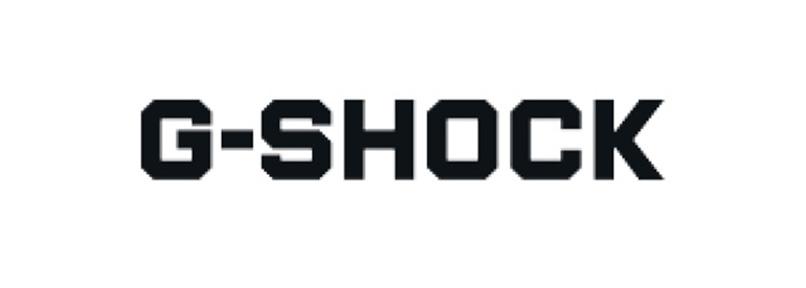 Logos-home_0002_destacda_gshock