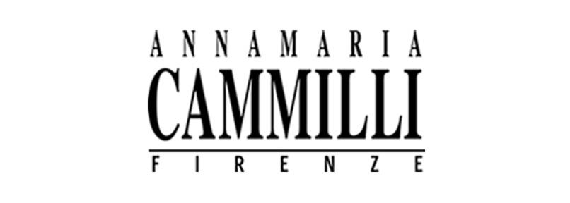 Logos-home_0003_destacada_annamaria