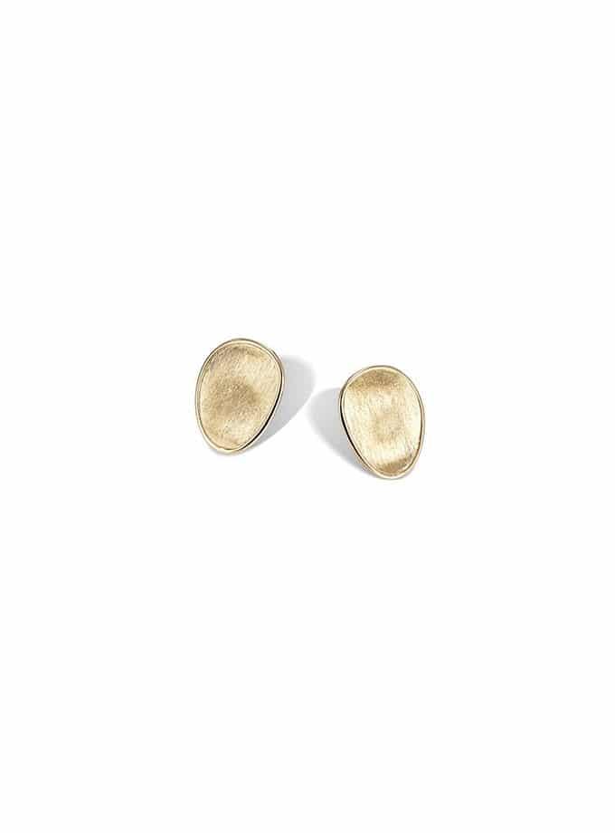 MARCO BICEGO - LUNARIA SMALL EARRINGS-001
