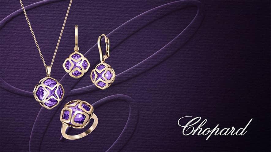 Wesselton Chopard 0001 H Jewellery Imperiale