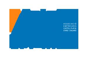 Associació Empresaris Castell Platja d'Aro S'Agaró