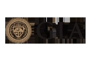 GIA: Gemological Institute Of America