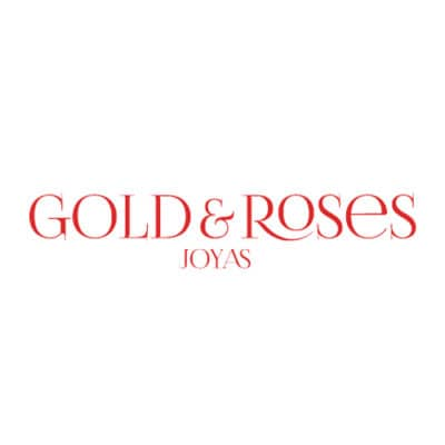 gold_roses