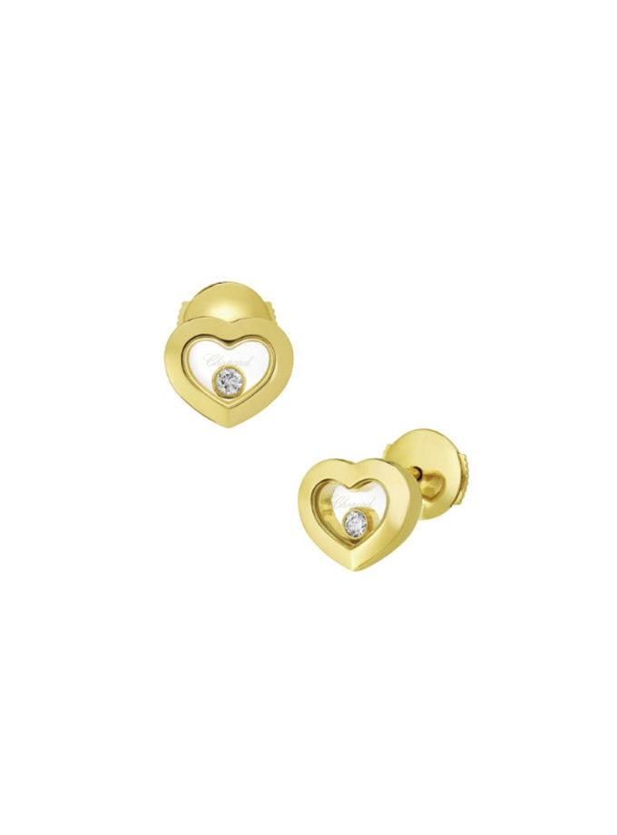 HAPPY DIAMONDS ICONS - ARRACADES, OR GROC, DIAMANTS