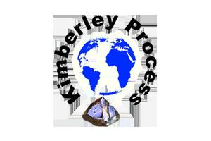 The Kimberley Process (KP)