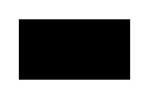 Montblanc: Plumas y Bolígrafos de lujo, Relojes, Piel y Joyería
