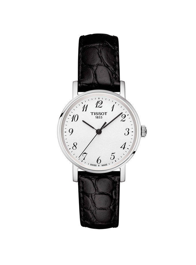 TISSOT EVERYTIME SMALL-001