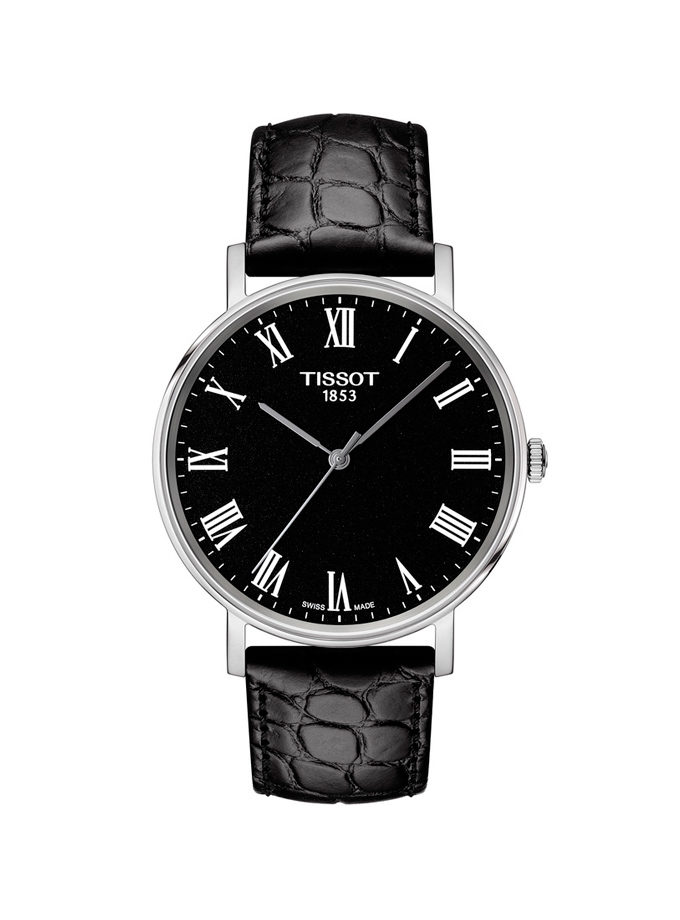 MONTRE - TISSOT EVERYTIME MEDIUM