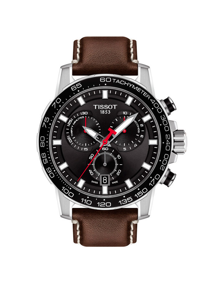 TISSOT SUPERSPORT CHRONO-001