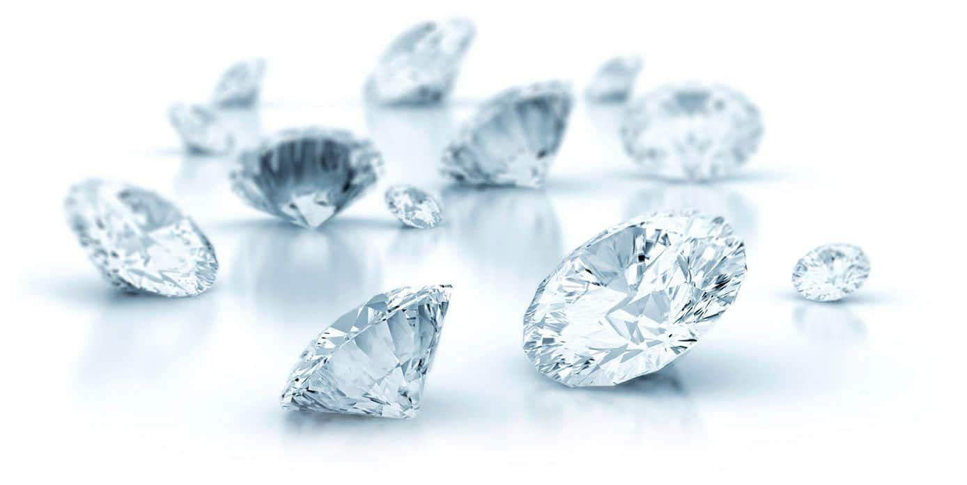 El Procés de Kimberley i el comerç certificat de diamants